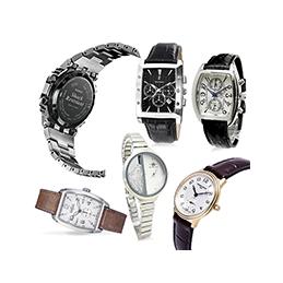 Gravírování a rytí vlastních hodinek | FOTOdáreček